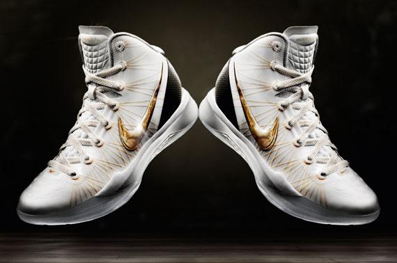 耐克nike科比系列新款篮球鞋