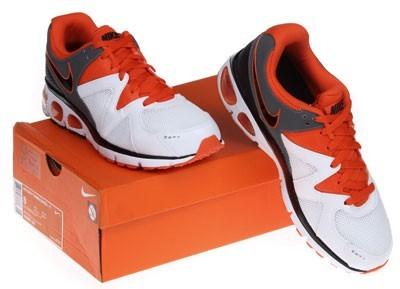 2012正品新款耐克NIKE气垫鞋