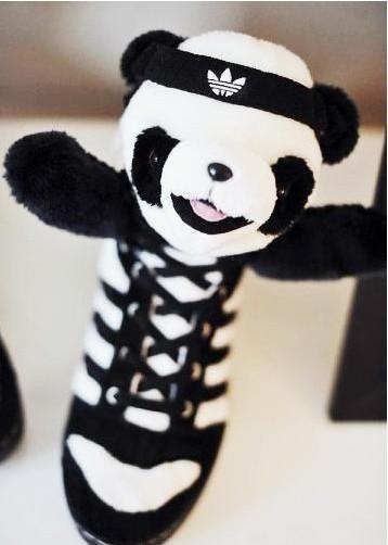 我的世界熊猫男皮肤平面图_平面设计图