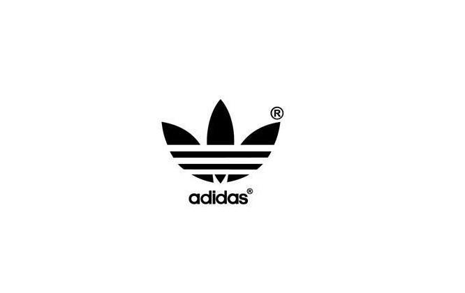 logo logo 标志 设计 矢量 矢量图 素材 图标 666_420