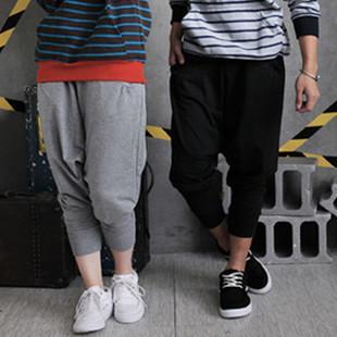【图】白色板鞋和黑色板鞋配什么裤子合适?