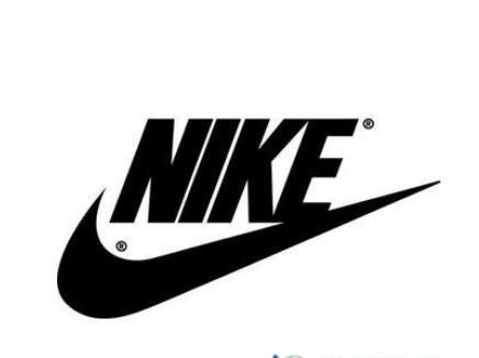 世界运动鞋品牌标志 世界奢侈品牌标志图 世界运动品牌标志