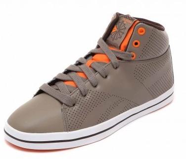 【图】买篮球鞋哪个网站好?网上哪里买耐克鞋