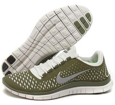 哪个网站有正品鞋子_【图】买耐克鞋去哪个网站?买正品耐克鞋在网上购买怎么样?