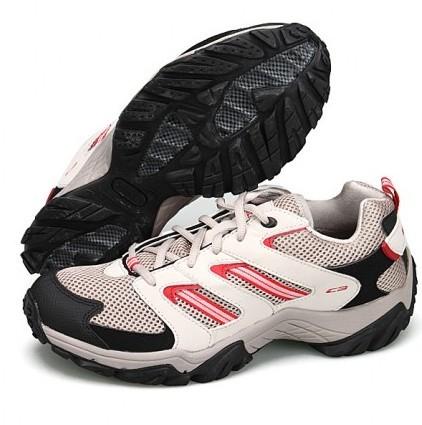 哪个网站有正品鞋子_【图】买鞋子哪个网站便宜?哪个网站买鞋便宜?