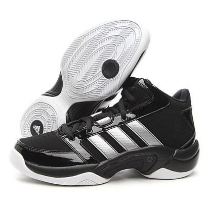 【图】买篮球鞋的好网站有名鞋库吗?哪个网站