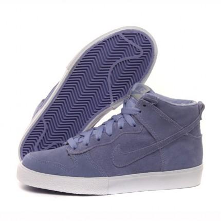 哪个网站有正品鞋子_网上买鞋的网站【图片 价格 包邮 视频】_淘宝助理