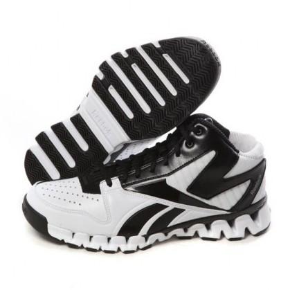 哪个网站有正品鞋子_【图】买篮球鞋哪个网站好 这是一个值得深思的事情