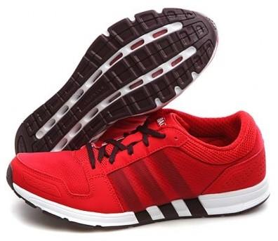 冬季鞋子什么品牌好 阿迪达斯冬季鞋子搭配方法