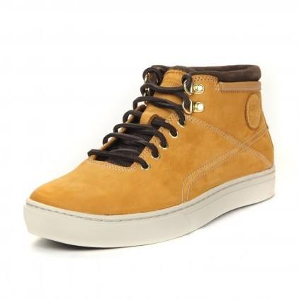 男鞋品牌大全_【图】男鞋奢侈品牌有哪些?奢侈品鞋子品牌大全