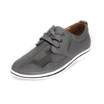 【图】鞋子品牌标志大全