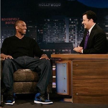 【图】怎么选篮球鞋?篮球鞋哪些款式最耀眼?