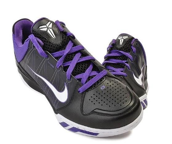 【图】小前锋穿什么篮球鞋好?
