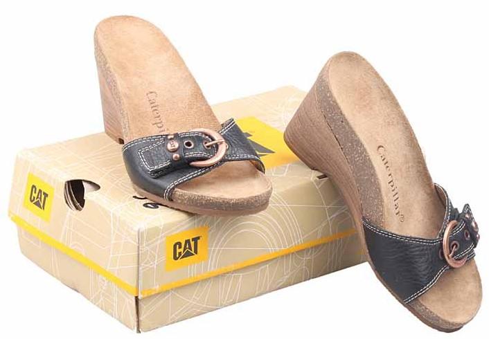 图】cat鞋怎么保养?cat鞋保养 ...