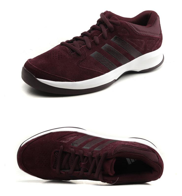 KX2 阿迪达斯adidas 2013新款团队男鞋篮球鞋运动鞋G66510 名鞋库