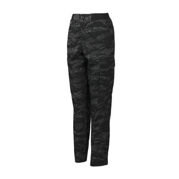 KX2耐克NIKE 2013新款演绎足球男装运动长裤运动裤546881 010