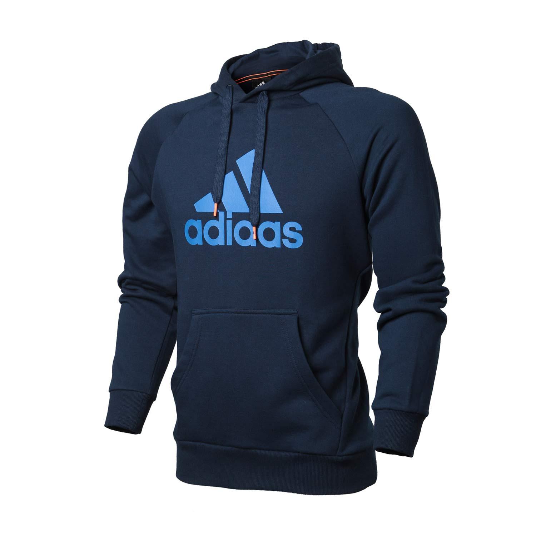 阿迪达斯adidas男装卫衣运动服x21098