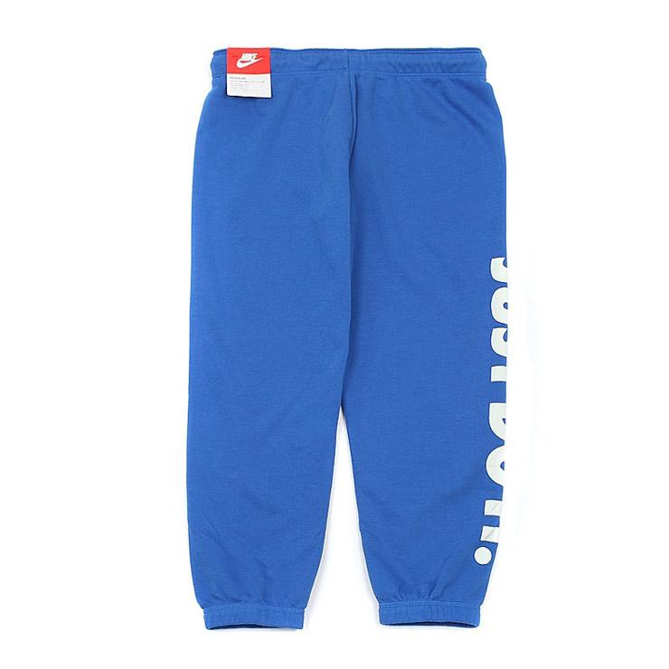 耐克nike 2013新款演绎跑步女装运动长裤运动裤545772 073