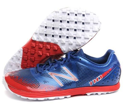 【图】带n的鞋子是什么品牌?好穿吗?
