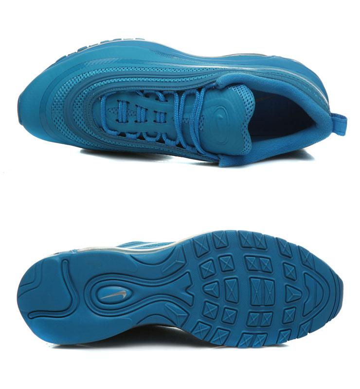 5z耐克什么意思_Nike耐克5z男款双面穿羽绒服444742060