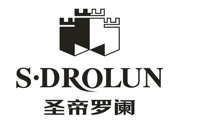 logo logo 标志 设计 矢量 矢量图 素材 图标 700_437