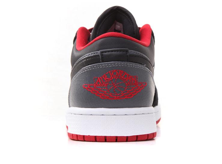 耐克nike2014新品男鞋篮球鞋jordan系列正品名鞋库