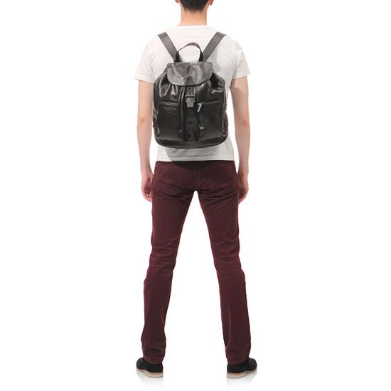 男士双肩背包品牌排行 男士双肩包品牌排行榜