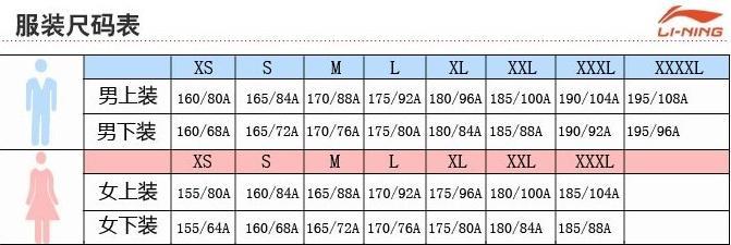 文胸尺码对照表标准版:如何正确看和使用文胸尺码对照表? ?