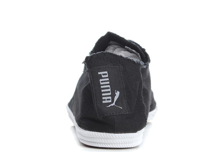 热 秋彪马PUMA2014新款生活男鞋帆布鞋运动鞋35666506