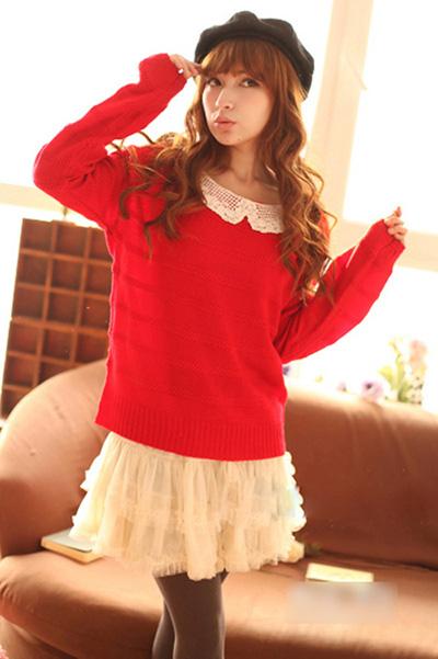 冬季流行服装搭配潮流 今年最流行的冬装搭配妙招