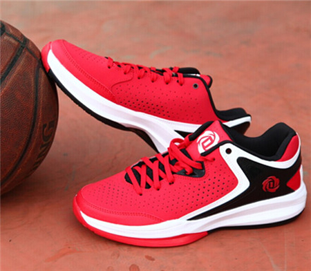 后卫篮球鞋推荐