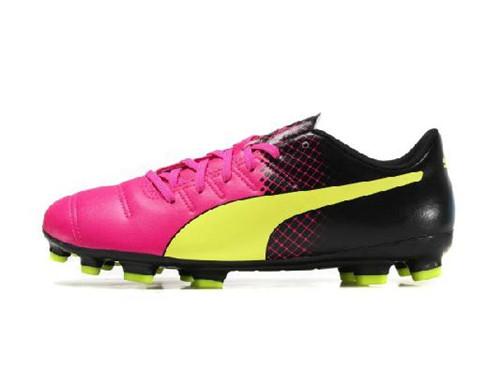 【图】足球鞋品牌有哪些?足球鞋品牌排行榜