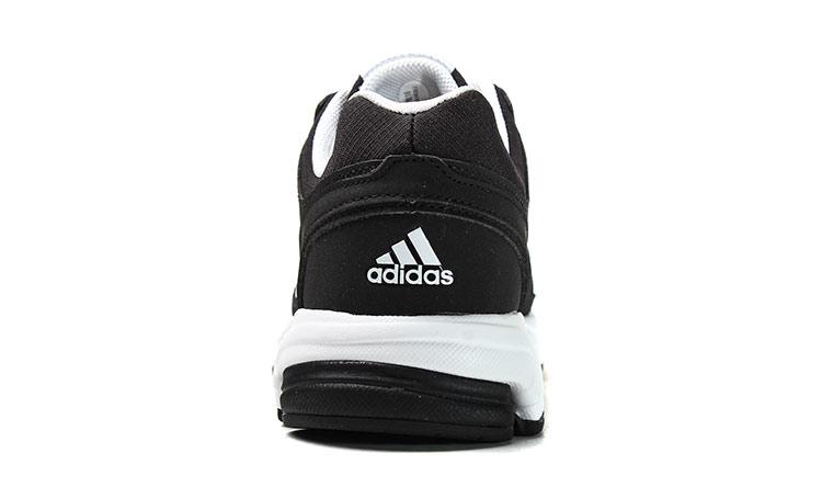 adidas阿迪达斯女鞋跑步鞋新款eqt运动鞋bb8319