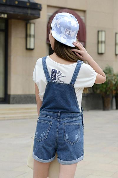 今年夏装流行什么衣服 夏装流行款式的推荐
