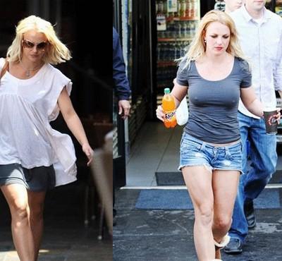 微胖女夏装搭配出苗条身材 胖女生夏装搭配图片赏析
