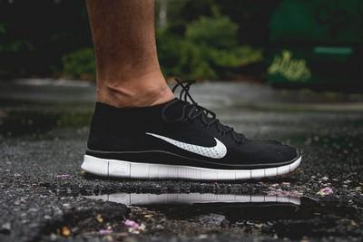 Nike赤足5.0飞线如何?Nike赤足5.0飞线男鞋测评