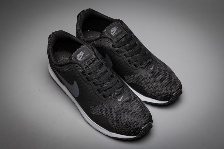 耐克air vibenna如何?Nike air versatile测评