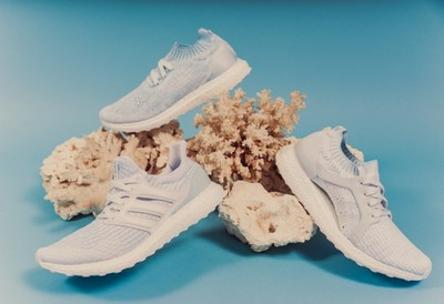 Adidas海洋之心多少钱?Adidas海洋之心boost介绍