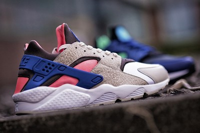 Nike air初代如何?Nike air联名款介绍