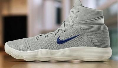 Nike react多少钱?Nike react球鞋解析