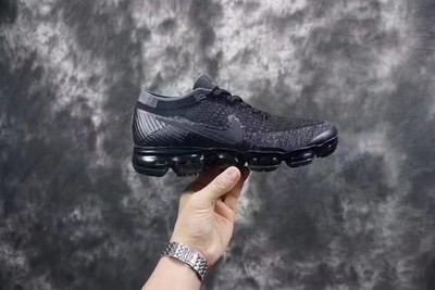 Nike气垫vapor如何?耐克air vapormax介绍