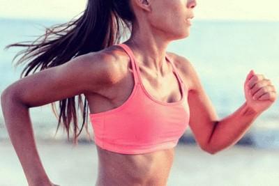 跑步时如何正确地保持呼吸顺畅?这篇文章给你答案!