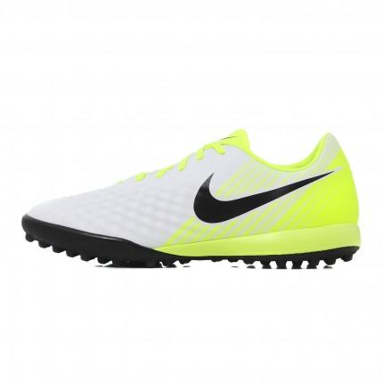 干货 耐克 阿迪 彪马三大品牌系列的足球鞋介绍