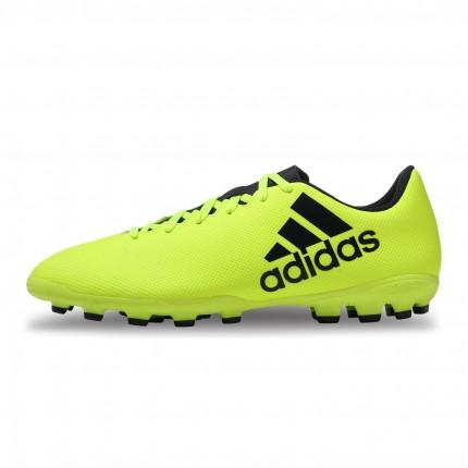 adidas足球鞋系列_阿迪耐克系列足球鞋-
