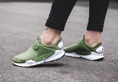 带来舒适和百搭感的Nike air max jewell鞋款
