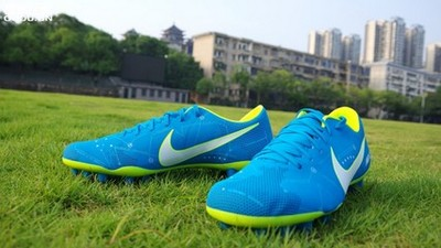 Nike mercurial victory vi ag-r好吗?Nike mercurialx victory vi dynamic fit cr7 ic测评