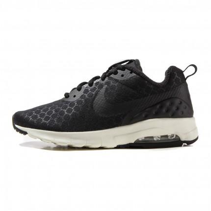女生福利!迷妹们青睐的Nike WMNS Air Max 1鞋款