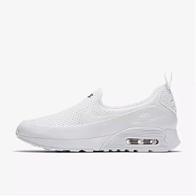 Nike air max 90 ultra 2.0 ease的测评及上脚图