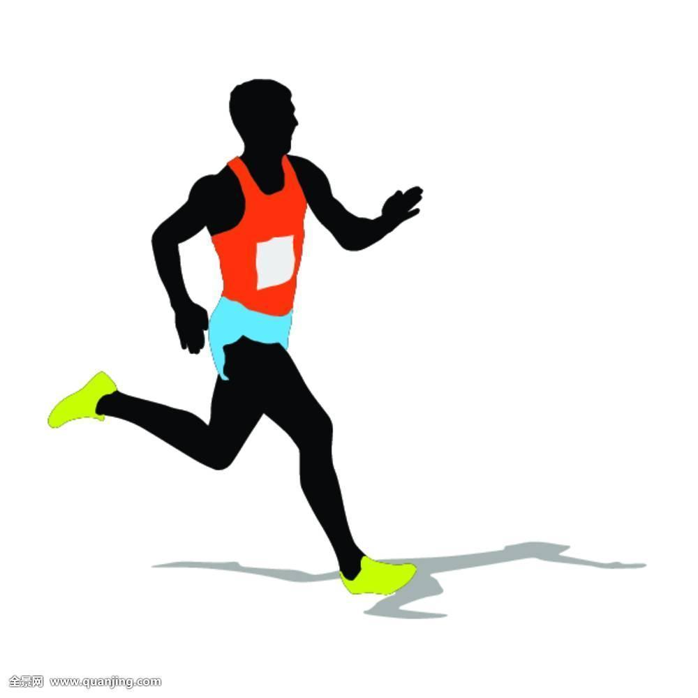 任你去跑!Nike Lunar登月跑鞋铸就流畅的跑步体验