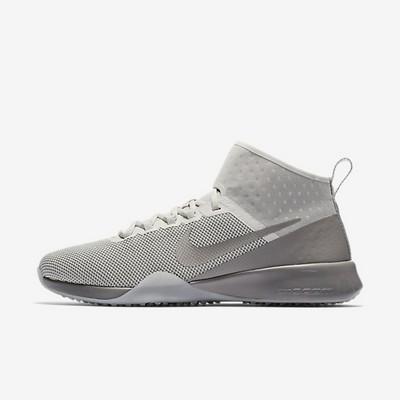 运动训练理想之选!Nike air zoom strong 2鞋款